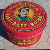 The Rubinoos + Biff-Boff-Boing!