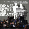 JAZZ MAFIA + Brass, Bows and Beats