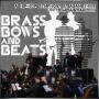 JAZZ MAFIA + Brass, Bows and Beats