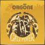 ORGONE + Cali Fever