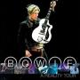 DAVID BOWIE + A Reality Tour