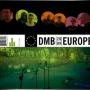 Dave Matthews Band + Europe 2009