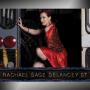 Rachael Sage + Delancey Street