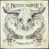 BLITZEN TRAPPER + Destroyer of the Void