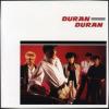 Duran Duran + Duran Duran