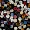 FOUR TET + There Is Love in You