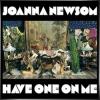 JOANNA NEWSOM + Have One on Me