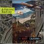 ADMIRAL RADLEY + I Heart California