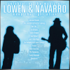 VARIOUS ARTISTS + Celebrating the Music of Lowen  & Navarro: Keep the Light Alive