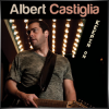 ALBERT CASTIGLIA + Keepin' On