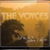 THE VOYCES + Let Me Die in Southern California