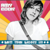 Amy Cook + Let the Light In