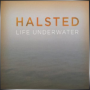 HALSTED + Life Underwater