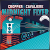 STEVE CROPPER & FELIX CAVALIERE + Midnight Flyer