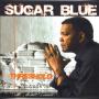 SUGAR BLUE Threshold [Beeble]