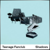 TEENAGE FANCLUB + Shadows