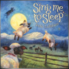 VARIOUS ARTISTS + Sing Me to Sleep: Indie Lullabies
