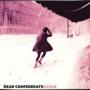 DEAD CONFEDERATE + Sugar