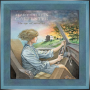 MARY CHAPIN CARPENTER + The Age of Miracles
