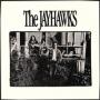The Jayhawks + The Jayhawks