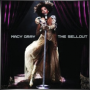 MACY GRAY + The Sellout
