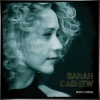 SARAH DASHEW + Where I Belong