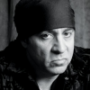 Little Steven Van Zandt