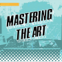 GEAR – MASTERING THE ART