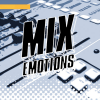 GEAR – MIX EMOTIONS