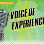 GEAR – VOICE OF EXPERIENCE
