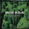 BOB REA