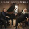 ELTON JOHN/LEON RUSSELL