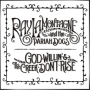 RAY LAMONTAGNE AND THE PARIAH DOGS