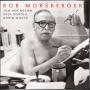 ROB MORSBERGER