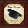 GREG TROOPER