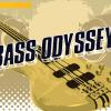 GEAR – BASS ODYSSEY