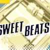 GEAR – SWEET BEATS