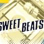 GEAR – SWEET BEATS