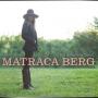 MATRACA BERG