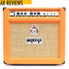 ORANGE AMPLIFIERS TH30