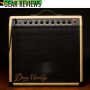 Dean Markley CD60 Guitar Amplifier