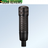 ELECTRO-VOICE RE320 DYNAMIC CARDIOID MIC