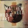 MATTHEW SWEET