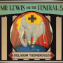 MR. LEWIS AND THE FUNERAL 5