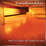 SORRY EVER AFTER