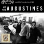 NEW MARTIN AMBASSADORS: WE ARE AUGUSTINES