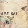 AMY RAY