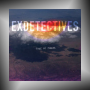 EXDETECTIVES