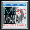 MAC McANALLY