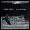 ROBERT DEEBLE